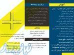 آموزش طراحی لباس در اصفهان