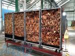 خریدوفروش انواع چوب باغی ،ضایعاتی ، مرکبات ، زغالی09120534383