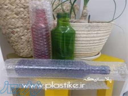 تولید کننده نایلون حبابدار - بسته بندی