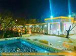فروش باغ ویلا 850 متری در ملارد