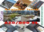 اجاره و فروش آپارتمان در ازمیر ترکیه
