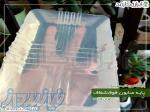 فروش عمده پایه صابون گلیسیرینه برند irancosmed