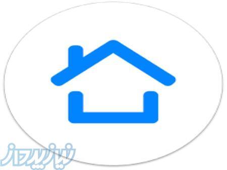 آژانس املاک خونه به خونه منطقه22 دریاچه چیتگر