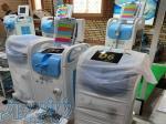 فروش دستگاه های لیزر زیبایی