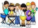 آموزش موسیقی کودک(ارف)در تهرانپارس