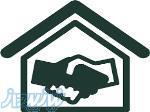 استخدام مشاور املاک در منطقه22 چییتگر