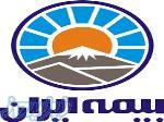 نمایندگی بیمه ایران در محدوده اقدسیه و فرمانیه تهران