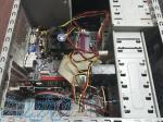 خدمات کامپیوتر در محل,نرم افزار,سخت افزار,نصب شبکه