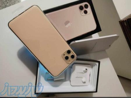 Selling Sealed Apple iPhone 11 Pro iPhone X (Whatsapp: 13072969231)