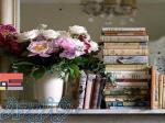 هرکجا هر کتابی بخواهید از کوبوک آنلاین می توانید بخرید