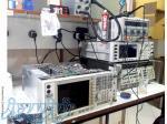 تعمیرات حرفه ای همه مدل اسپکتروم  نتورک  سیگنال ژنراتور رادیوتستر سایت مستر میگر