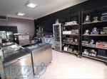 تجهیزات رستوران , فست فود  و آشپزخانه های صنعتی
