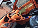 مخمل پاش قطعات داخلی و خارجی ماشین