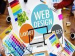 طراحی سایت با ارزانترین قیمت