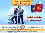 با موسسه حقوقی ایرانیان مهاجرت راه میانبر