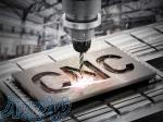 طراحی و قالب سازی قطعات پلاستیکی و صنعتی