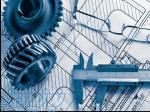 ساخت و تولید قطعات و تجهیزات صنعتی