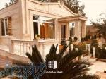 فروش باغ ویلا 1175 متری در زیبادشت