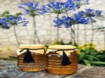 Torang_foodstuffs