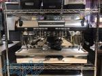 فروش دستگاه اسپرسو کارکرده سیمونلی آرلیا 2
