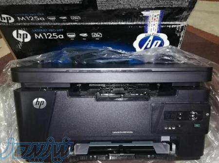 فروش، تعمیر و سرویس پرینتر کامپیوتر لپ تاپ