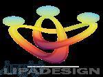 طراحی سایت سئو و بهینه سازی وبسایت