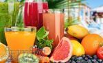 تولید و فروش اسانس در زمینه خوراک ، دارو و بهداشت بصورت مایع و پودر
