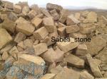 فروش سنگبری ودومعدن فعال سنگ لاشه