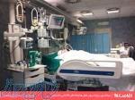 پرستاری و مراقبت از بیماران کرونایی و غیر کرونایی
