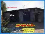 فروش سوله در ملارد
