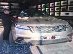 ترمیم تخصصی شیشه اتومبیل  کابوک»