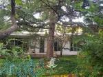 900 متر باغ ویلا بسیار زیبا در دهکده فردیس