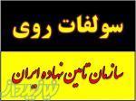 ارزان ترین کود سولفات روی آهن منیزیم منگنز مس در بیرجند زیر قیمت