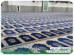 مناسب ترین قیمت فرش سجاده ای در سجاده نقش کاشان