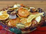 فروش انواع میوه خشک، پودر میوه ، دمنوشها و سبزیجات خشک