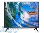 ارزان ترین قیمت تلویزیون ال جی از بانه