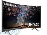 خرید تلویزیون سامسونگ 55RU7100 با قیمت روز تاپ فروش