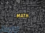 تدریس ریاضی هفتم هشتم نهم متوسطه اول