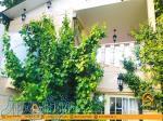 فروش باغ ویلا 500 متری نقلی در مهرچین ملارد