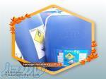 توزیع کننده تری سدیم سیترات(TSC)