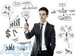 معرفی وبلاگ مدیریت کسب و کار اینترنتی- تبلیغات و بازاریابی آنلاین
