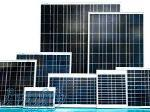 خرید و فروش پنل خورشیدی