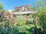 1075 متر باغ ویلا سوپرلوکس در دهکده ویلایی باران ملارد