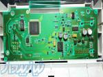 تعمیرات ساعت فابریکی 206 و 207 (دیسپلیِ)