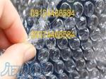تولید کننده نایلون حبابدار، نایلون حبابدار کیسه ای