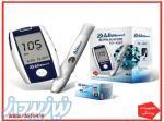 فروش انواع دستگاه تست قند خون