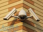 دوربین مداربسته-دزدگیراماکن-اعلام حریق