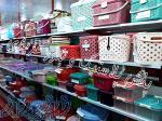 مرکز تولید و پخش پلاستیک و بلور 5 هزار فروش