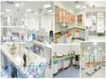 سکبندی آزمایشگاه