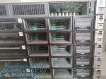 سرور اچ پی HP ProLiant DL380 G8